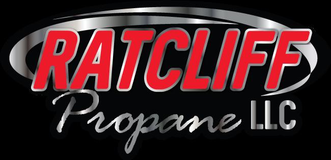 Ratcliff Propane, LLC | Propane Services